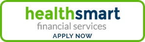 HealthSmart Financing | South Calgary Orthodontist | McKenzie Orthodontics | Financial Information
