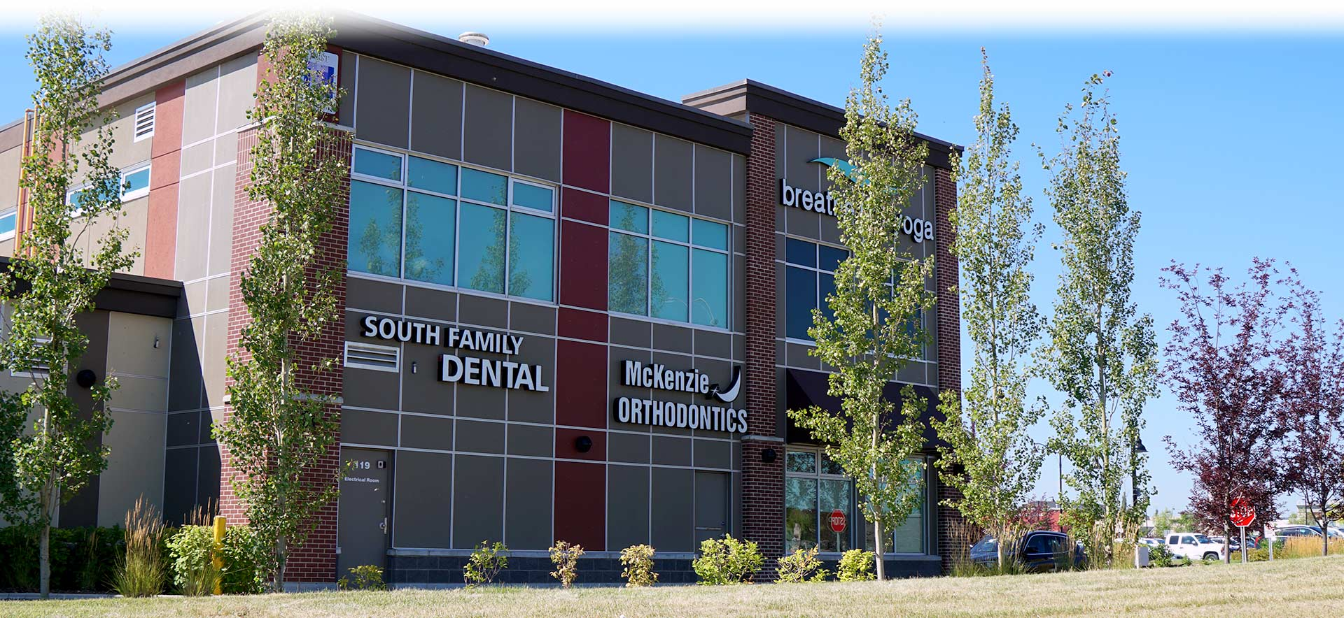 south-family-dental-banner