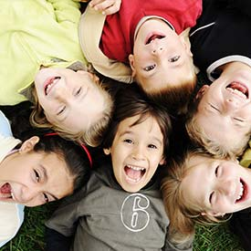 South Calgary Children's Dentistry | South Family Dental Care