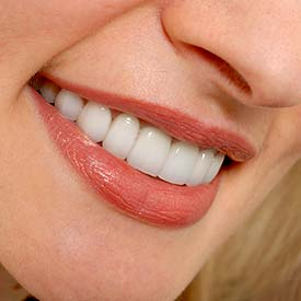 Restorative (Cosmetic) Dentistry