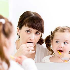 South Calgary Dental Hygiene | South Family Dental Care